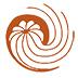 Paul Mirocha UX Design Articles and case studies in UX design