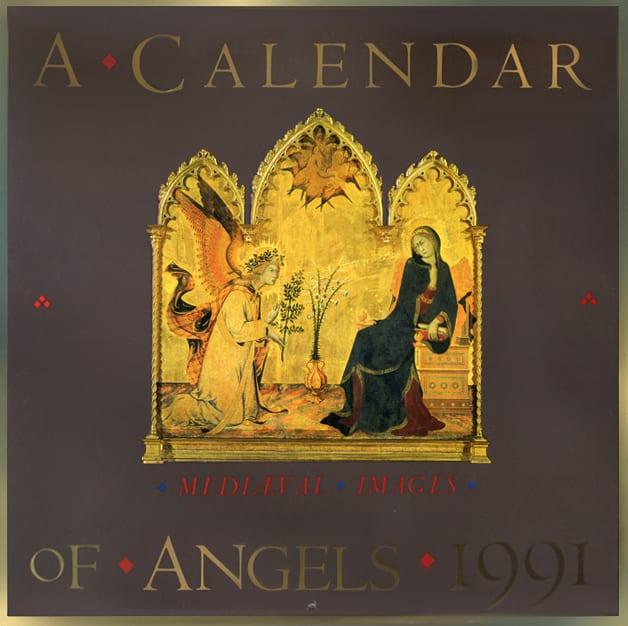 angel-calendar_cover