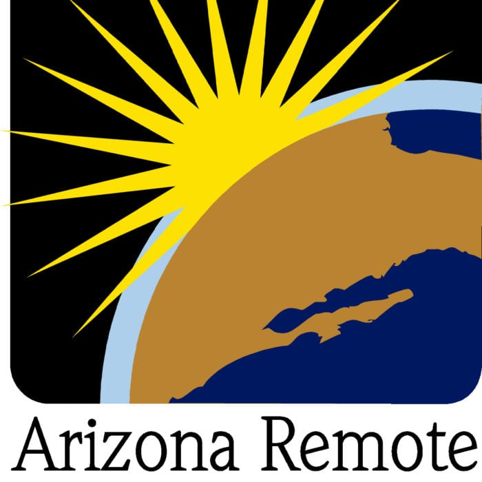 Arizona Remote Sensing Center