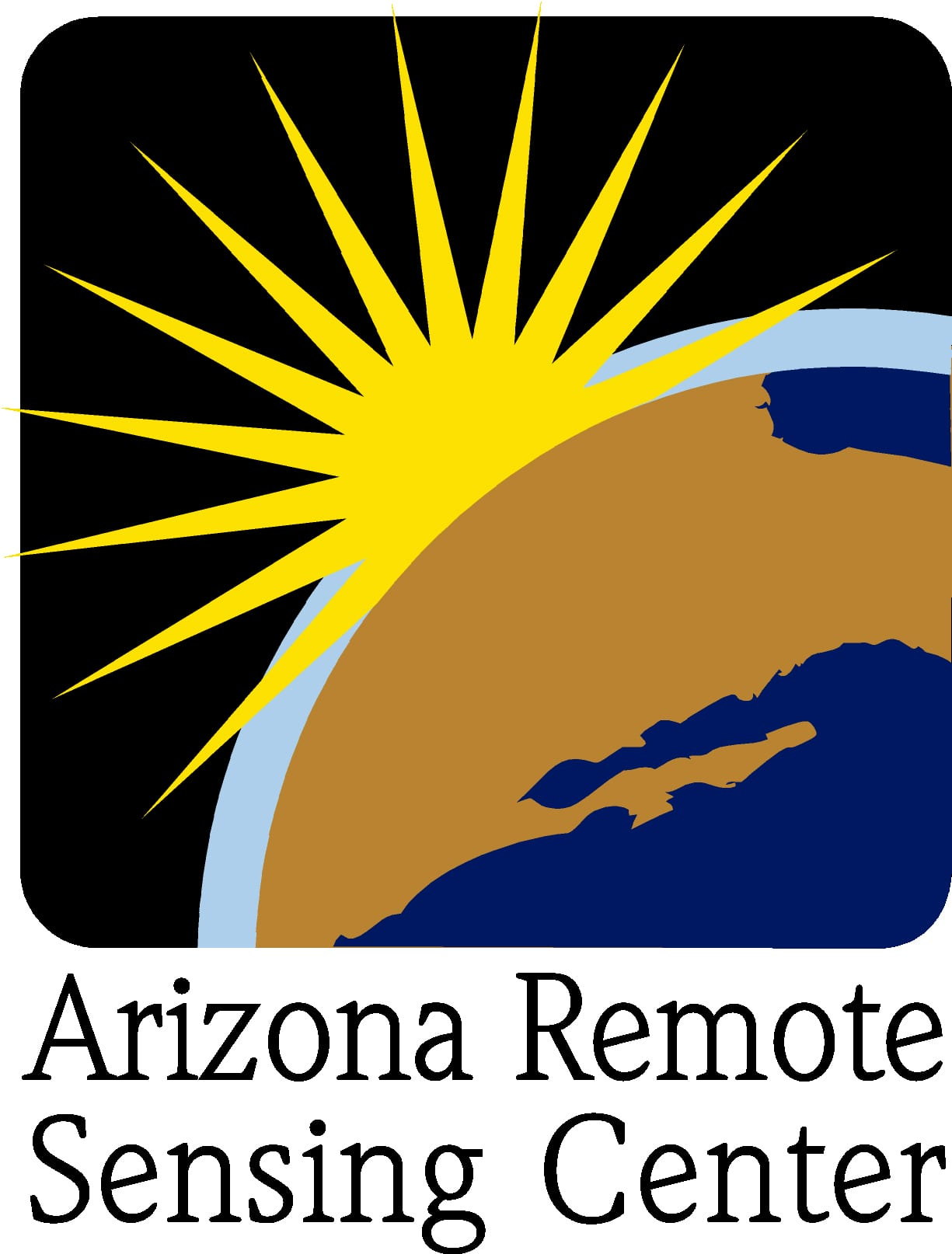 Arizona Remote Sensing Center