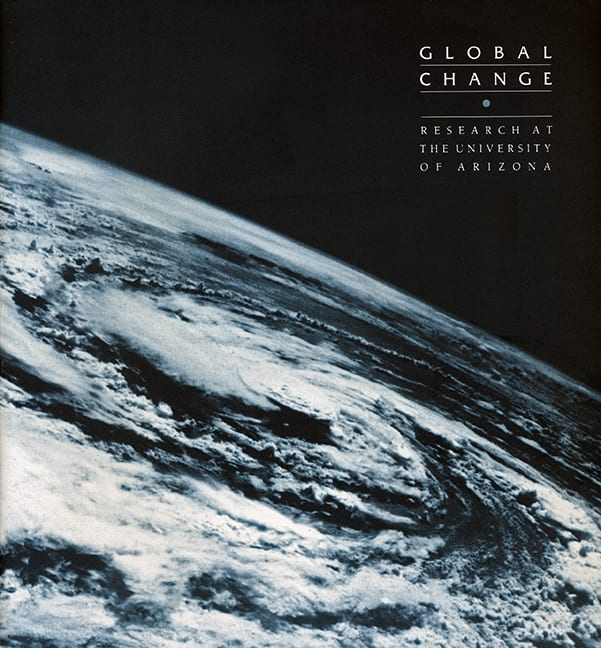 global change booklet-cover