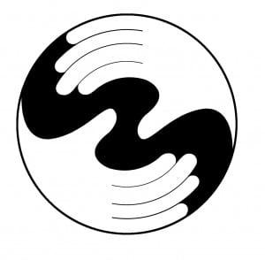 logo for massage therapist