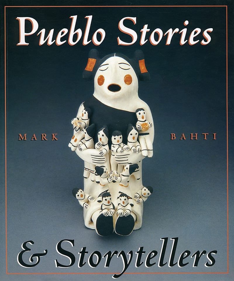 pueblo_storytellers_cover