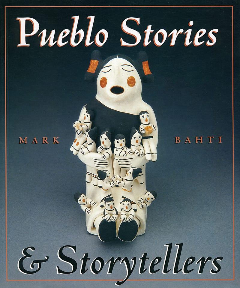 pueblo_storytellers_cover