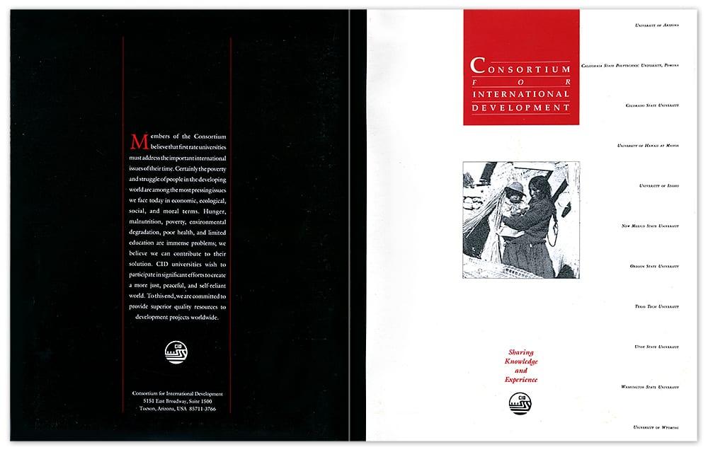 cid_presskit-cover