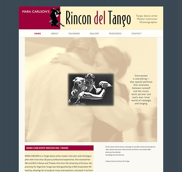 rincondeltango.net_site-design