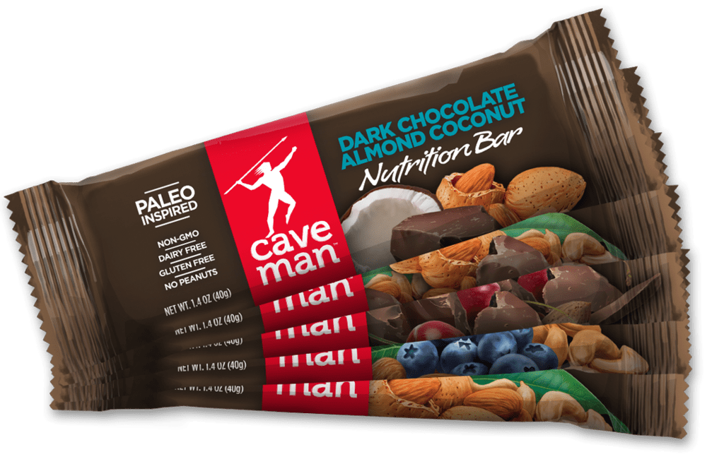 Caveman_bar-Nutrition-Bars-Sample-Pack1
