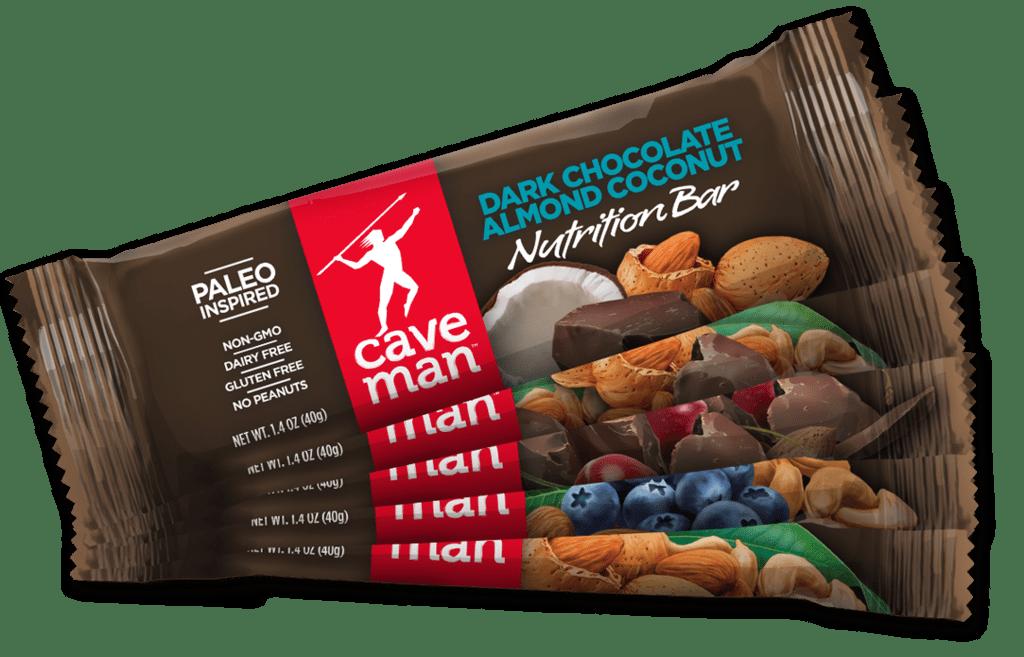 Caveman_bar-Nutrition-Bars-Sample-Pack1