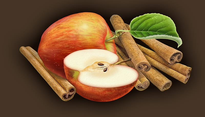 apple-cinnamon_800