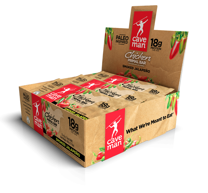 primal-bar-caddy-chicken-smoked-jalapeno-no-bg_1024x1024